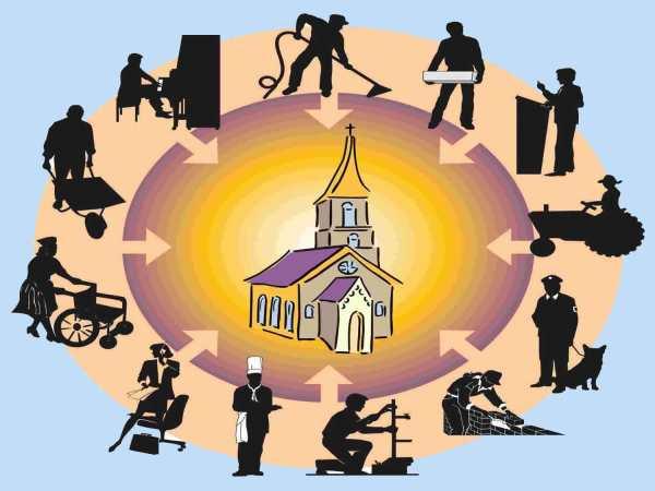 Cuerpo-de-la-Iglesia