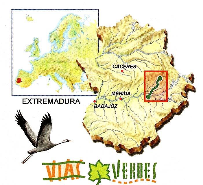 via_verde_mapa_situacion