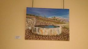 Pintura Manuel Garrido (10)