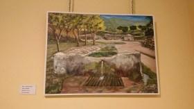 Pintura Manuel Garrido (11)
