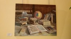 Pintura Manuel Garrido (9)