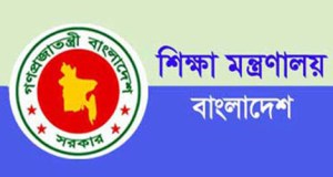 education-ministry-md20170214205131