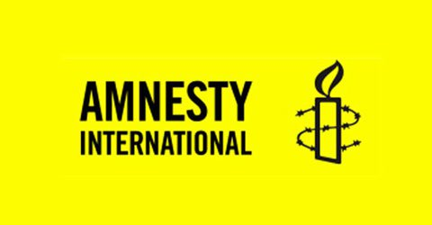 amnesty20170502195425