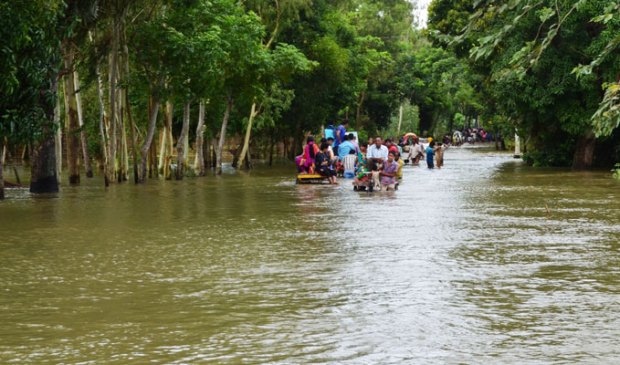 Bandarban-6Flood-Picture_1.