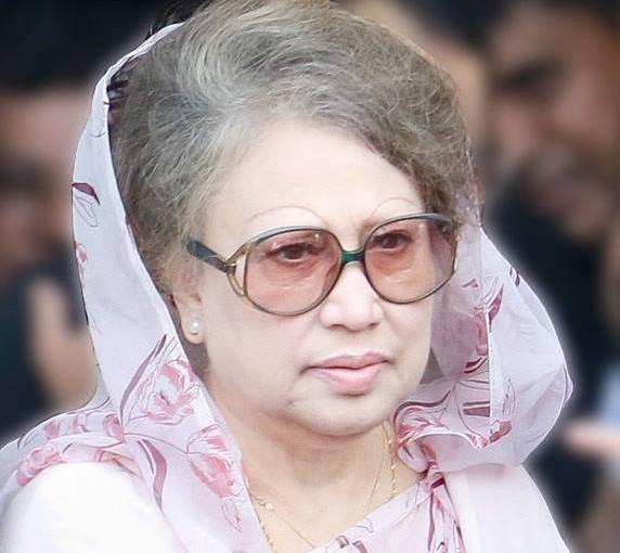 Khaleda-Zia-572x510