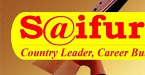 saifurs-coaching-center-20180404123330