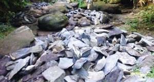 65318_stone