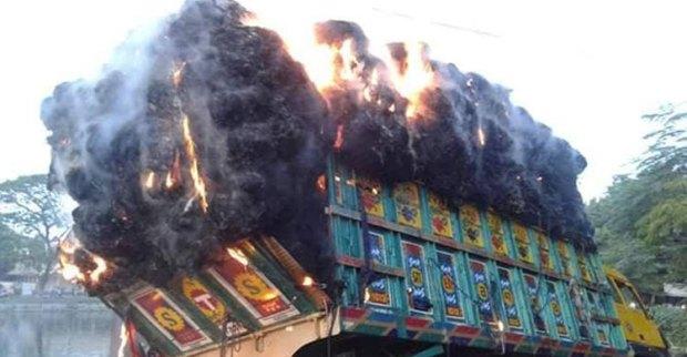 truck-fire-20180911134148