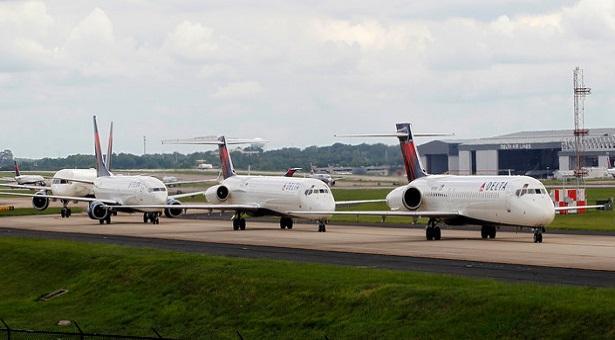 plane-138114