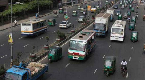 transport-141057