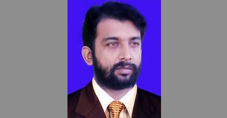 সাংবাদিক সেলিম উদ্দিন গ্রেফতার, প্রেসক্লাব নেতৃবৃন্দের ক্ষোভ