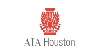 Image result for aia houston design award