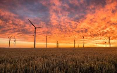 Equity Crowdfunding is Good News for CleanTech – EDF EnergyExchange