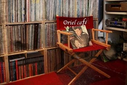 my-dream-coffee-shop