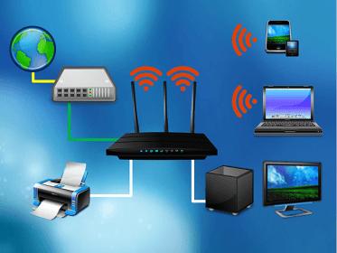SJSH network plan