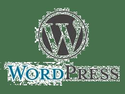 【ブログ運営】【WordPress学習】WordPressにMarkDownプラグインを導入して、快適な投稿ライフをGETしてみた
