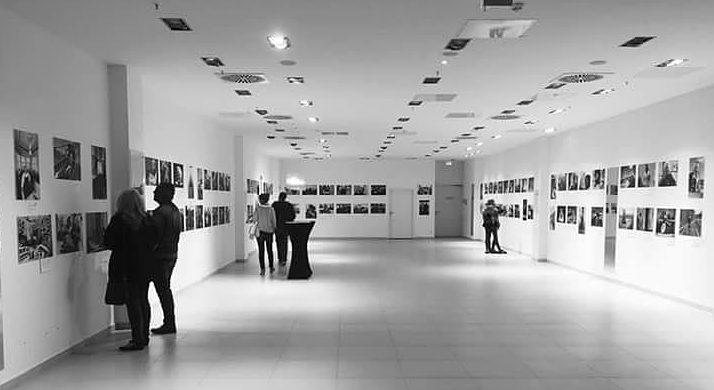 Lohberg 100 – ein grandioses Fotoprojekt