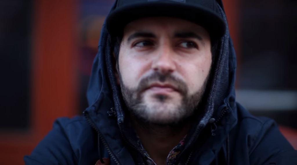 """""""Beraber"""" zeigt Doku über HipHop und Identität"""