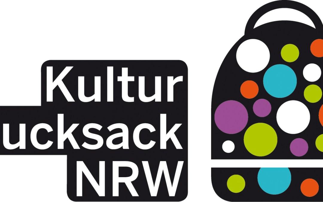 "Kulturrucksack: Auftakt in den Ferien mit ""Social Media Challenges"""