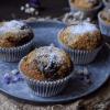 Cupcakes Marmolados
