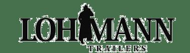 Lohmann - Trailers Logo