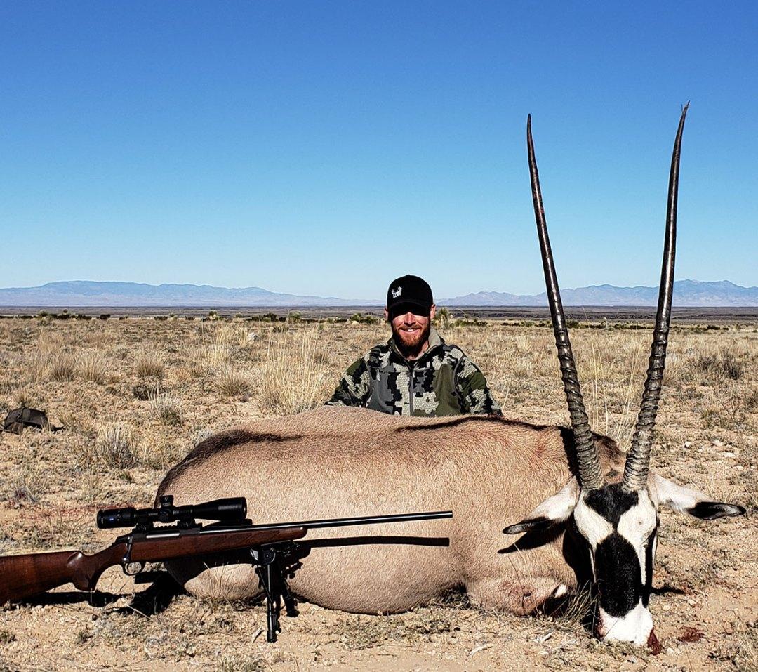 successful-oryx-hunt