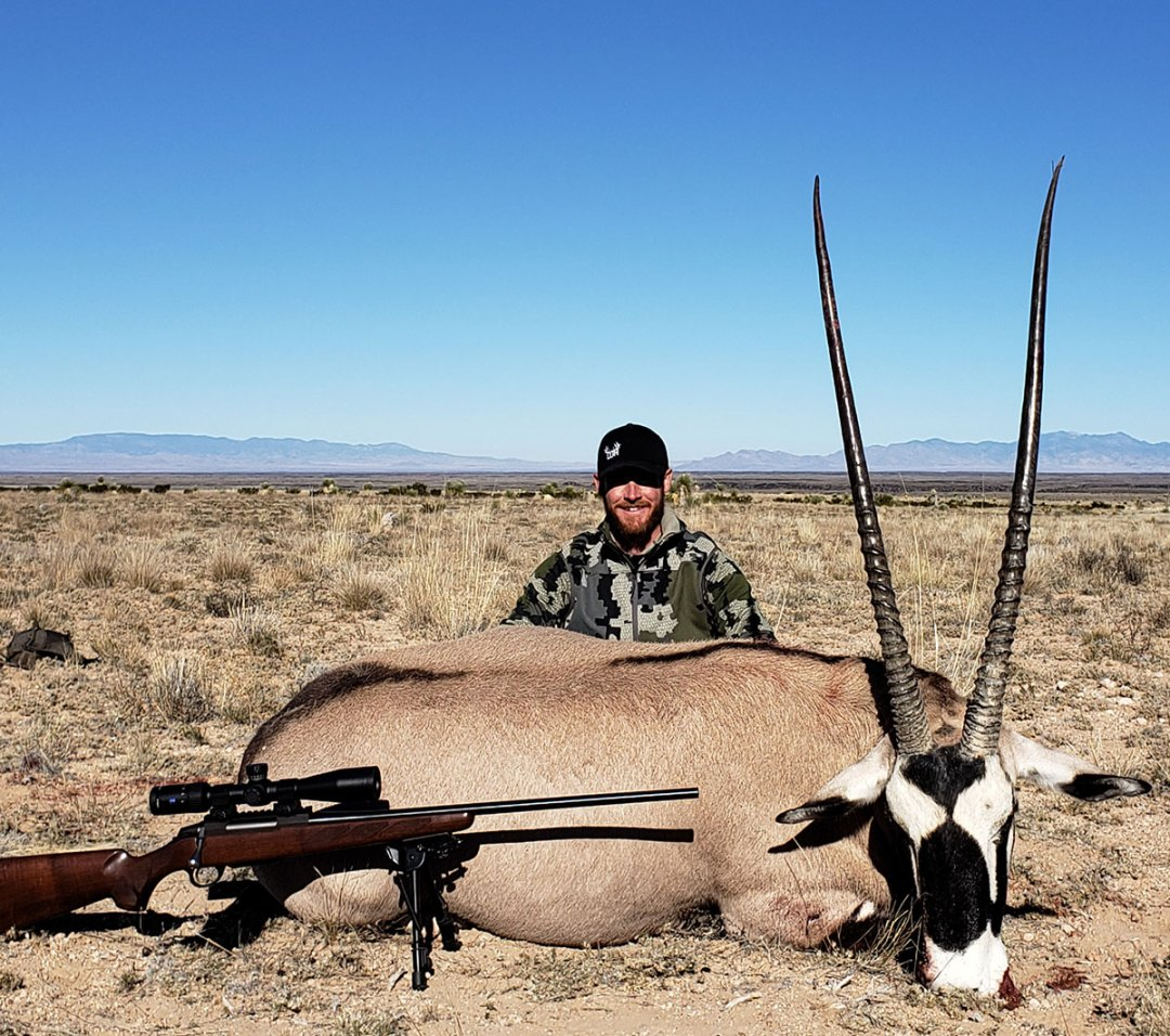 successful-oryx-hunt