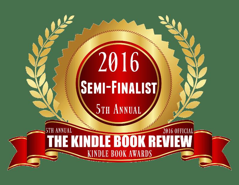 2016-KBR-SemiFinalist