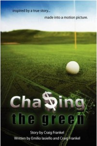 Chasing_the_Green