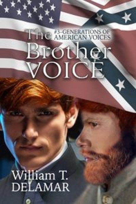 The Brother Voice