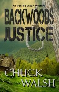 Backwoods Justice