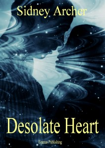 Desolate Heart