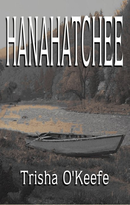 Hanahatchee cover