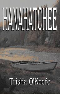 Hanahatchee