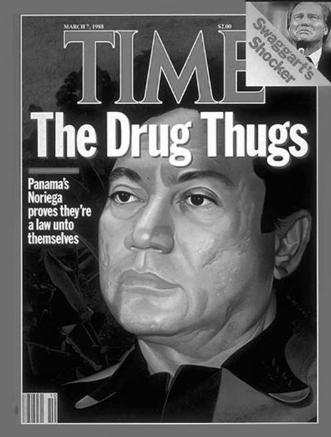 Time Cover Shot-GRAYSCALE