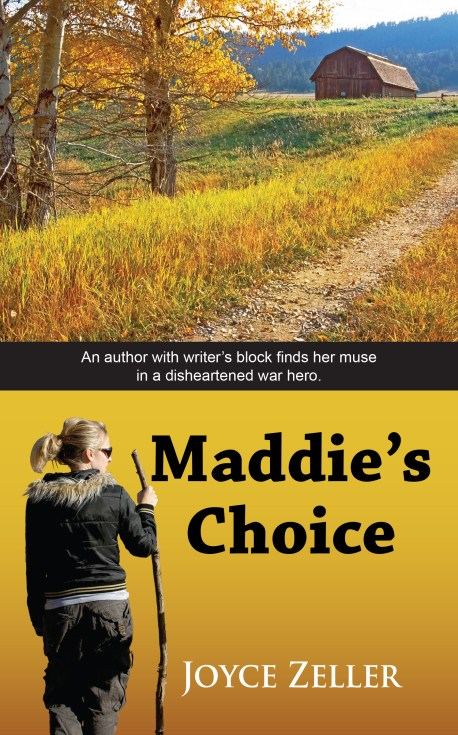 maddie_choice_300