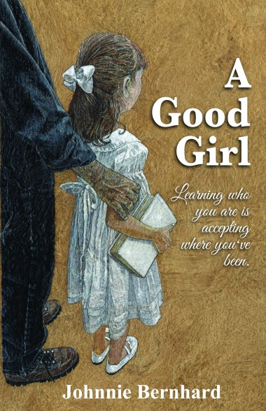 Good Girl Cover
