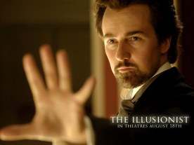 The-Illusionist-edward-norton-146776_1024_768