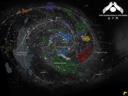 homeworld_universe_map_v_2_by_norsehound-d39k9yo