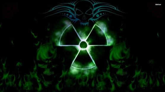 11602-toxic-sign-and-skulls-1920x1080-digital-art-wallpaper