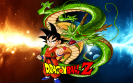 dragon_ball_z_goku_and_shenron_by_windyechoes-d5vlus6