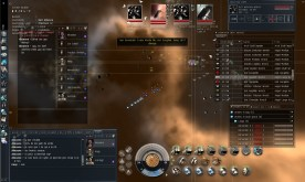 eve-online-too-much-text