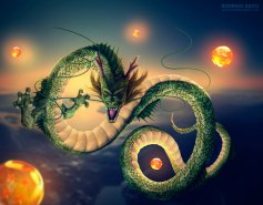 shenlong___dragon_ball_z_by_rodrigobrito-d7reoai