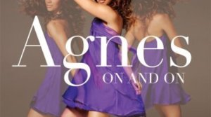 Agnes - On And On (Remix)