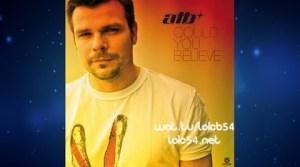 ATB - Could You Believe (Original Mix)