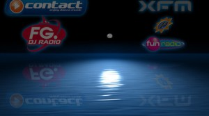 Benassi Bros - Hit My Heart 2009 (Matt Steam Electro Vocal Mix)