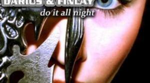 Darius & Finlay - Do It All Night (Michael Mind Remix)