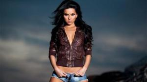 Inna feat Play&Win - 2 Night (The Club City Extended Mix)