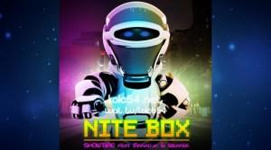 Nite Box feat Maradja & Weafer - Showtime (Club Mix)