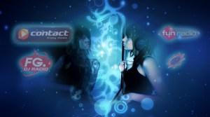 Sandra & Louis Bernadess (Prod. By DeepSide Deejays) - Hello